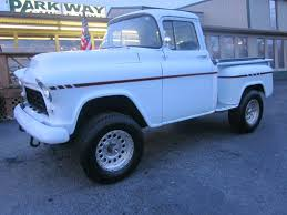 1955 Chevy 1500 4X4 Short Bed 350 Engine - Classic Chevrolet C/K ... 1955 Chevrolet 3100 Series 1 4 Window Pick Up For Saleover The Top Chevy 55 Truck Sale Cheap And Van Sweet Dream Hot Rod Network Other Trucks For Arvada Colorado 57 Nomad Pro Touring Wiring Diagrams Farm Fresh Chevy Truck Series 6400 2 Ton Flatbed Sale Classic Parts Talk Oldies Attractive Outstanding Drag Car Pickup Uk All About Classiccarscom Cc911471 Task Force Wikiwand Side 59