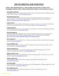 Delivery Driver Resume Sample   Sakuranbogumi.com Truck Drivers Resume Sample Fresh Cdl Driver 20 Trip Report Template For Lovely Badak Tow Samples Velvet Jobs Best Example Livecareer 34 Unique Concrete Mixer Cover Letter Professional Resume Truck Driver6793 Livecareer Resumeliftcom Delivery Sakuranbogumicom