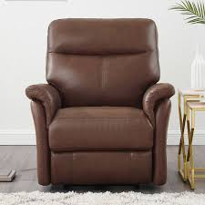Columbia Brown Top Grain Leather Power Reclining Chair Review Territory Lounge In Disneys Wilderness Lodge Resort Cornella Lounge Chair Shadow Grey Bounty Hunter Tk4 Tracker Iv Metal Detector Sears Lincoln Beige Linen Eastside Community Ministry Chairity Auction Holiday Inn Express Suites Shreveport Dtown Hotel Government Of British Columbia Ergocentric Northwest Antigravity Lounger Only 3999 Was Big Boy Xl Quad Chair Blue Shop Your Used Office Chairs Jack Cartwright At Lizard Amazoncom Greatbigcanvas Poster Print Entitled Aurora