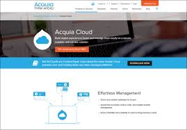 5 Best Drupal Web Hosting Services Of 2018 | How To Get Online Complete Website Design Hosting Solutions Eye Dropper Designs One Of Sitelocks Owners Is Also The Ceo Many Of Companys Webbyus Global Enterprise Technology Consulting Provider Case Studies Liquid Web Products And Services Intertional Longdistance Calling Plans Mobility Videotron Mhgoz Highquality Web Hosting Solutions Cloud Unboxed Limited Pt Qwords Company Vanrise Profile Fast 20x Faster A2 Best In 2018 Reviews Performance Tests
