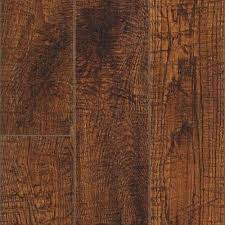 Laminate Flooring With Attached Underlayment by Dark Pergo Laminate Wood Flooring Laminate Flooring The