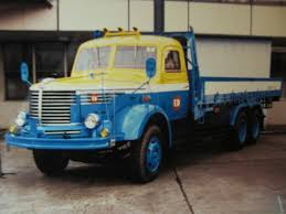 Nissan Diesel TW11 | NISSAN-UD Classic Japan Truck 50's ~ 70's ... Commercial Truck Success Blog A Wide Range Of Ud Trucks Serve South Nissan Diesel Ud Pkd 411 Video Youtube Forsale Americas Source 1995 1800 With B Twline Hydraulic Wrecker Eastern 4 Tone Curtain Side Junk Mail Tatruckscom 2000 1400 16 Box Used 2004 Agreesko 2007 1800cs In Mesa Az Volvo Launches Quester For Growth Markets Aoevolution Page 3 Isuzu Npr Nrr Parts Busbee