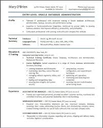 Indeed Com Resume Search - Ortac.carpentersdaughter.co Lovely Indeed Com Rumes Atclgrain Advanced Job Search Techniques To Help You Plan Your Next Resume Youtube Free Should I Put My On Find How Use Indeeds Great Features The Right 3 Dynamic Generations For Jobs Infographic By Name Inventions Of Spring Things That Make Love Realty Executives Mi Invoice Cv Template Format Sponsor A On Indeedcom