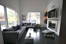 Importance Of Aesthetics For Modern Living Room