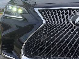 Lexus Of Tucson Auto Mall   2019 2020 Top Car Designs Craigslist Wenatchee Wa Cars Carssiteweborg Craigslist Seattle Cars And Trucks By Owner Top Car Release 2019 20 Yakima Tokeklabouyorg Northwest Golf Wenatchee Best New Reviews Denver Colorado Des Moines Carsiteco Kennewick Motorcycles And Trucks Searchthewd5org Good Looking 8k Driver 1972 Triumph Tr6 Bring A Trailer Washington Class Bs For Sale 172 Rv Trader