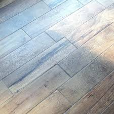 Wooden Looking Tile How To Install Wood Look Floor Texture Seamless