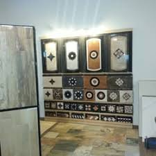 designer tile plus 19 photos flooring 6290 s pecos