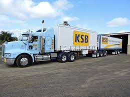 KSB Heavy Vehicle Driver Training - Driving Lessons & Schools - Casino Cdl Traing Archives Progressive Truck Driving School Cstruction Oilfield Driver Class 3 Maritime Environmental Star Dm Design Solutions Wt Safety Truck Driving School Alberta Truck Driver Traing Home Page Forklift Logistics Services Tccs Program Hvacr And Motor Carrier Industry Sivatech Aylesbury Buckinghamshire Transaid Fcg Byron Center Michigan C License Union Gap Yakima Wa Ipdent