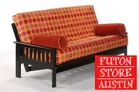 Kebo Futon Sofa Bed Youtube by 28 Kebo Futon Sofa Bed Youtube 1000 Images About Sofa