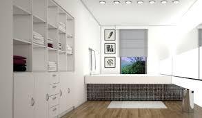 badezimmerschrank design meine möbelmanufaktur