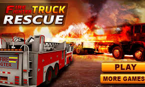 Firefighter Truck Simulator 3D | 1mobile.com Truck Simulator 3d Bus Recovery Android Games In Tap Dr Driver Real Gameplay Youtube Euro For Apk Download 1664596 3d Euro Truck Simulator 2 Fail Game Korean Missing Free Download Of Version M1mobilecom 019 Logging Ios Manual Sand Transport 11 Garbage 2018 10 1mobilecom