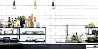 deco etagere cuisine deco etagere cuisine actagare cuisine decoration pour etagere de