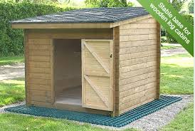 building a shed the free shed plans below just starting out on
