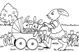 Thomas Friends Coloring Pages Free Coloring Pages Thomas Coloring
