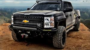 Aquellacanciondelos80: Chevy Trucks 2016 Images Rebel Flag Stock Photos Images Alamy Confederate Collection Lets Print Big Half And Nation Sportster Gas Tank Decal Kit Airplane Metal Truck Tailgate Vinyl Graphic Decal Wrap Camo Ford Trucks Lifted Tuesday Utes Lii American Edishun Its 2016 Silverado Vs Rebel Ram 4x4 Youtube Dodge Dakota Pickup Accsories Best 2017 Auto Interior 2018 3x5ft Civil War Dagger Medieval Kayak Unique Desi