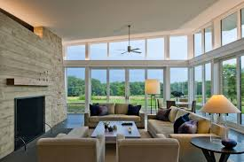 Family Room Addition Ideas by Living Family U0026 Sun Rooms Gallery Bowa