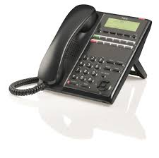 NBN Phone Systems | NBN Telephone Systems – NECALL Voip Phone Review Polycom 560 Youtube Htek Uc923 3line Gigabit Ip Enterprise Sip Desk Amazoncom Grandstream Gsgxp2160 Telephone Business Voice Over Phones Gxv3275 Video For Android Networks 3 Wayconference Fanvil Cc58p Ip Conference Voip Online Shop Hdware Maxotel Maxo Telecommunications Gxp1760w Midrange 6line With Wifi Obi1062 Busineclass Color Wifi Bluetooth Supports Nbn Systems Necall X5s Activate Your 6000 In Minutes