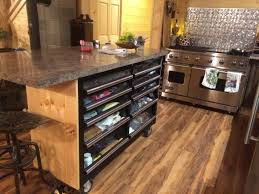 Kitchen Islands Kitchen Lowes Islands Movable Island Rolling