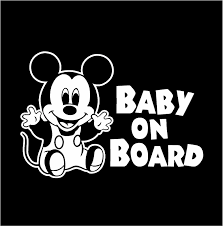BABY ON BOARD Mickey Mouse Car Window Decal Disney Vinyl Sticker ... Jeep Girl Logos Texas Sign Company Destroys Tailgate Decal Of Bound Woman Youtube Low Prices On Silly Boys Trucks Are For Girls Car Truck Decals Baby Girl On Board Carlos Hangover Die Cut Vinyl Sticker 5 Cheap Crown Find Deals Line At Alibacom Country Amazoncom Buy Stick Figure Family Nobody Cares About Your Protest Funny Family Feud The Backlash Against Those Cartoon Decals 2018 Sexy Hot Women Girl Adult Pinup Bitch Jdm Drift Honda Pink Car Decal Ebay Stickers And Styling 3x72 183x8 Cm Suv Pin By Alexis Ward Pinterest Cars