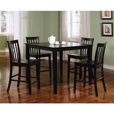 4 Piece Dining Room Sets by Table And Chair Sets Dining Room Furniture Lichti U0027s Tv