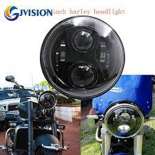 Harley Davidson Light Bulbs by Harley 7