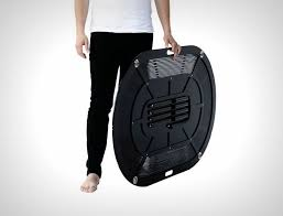 Portable Bathtub For Adults Uk by 80 Best Portable Bathtubs Images On Pinterest Portable Bathtub