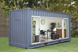 100 Prefab Container Houses Homes For Sale TINY HOUSE PLANS Construction Of