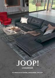 يحمي كارو الدفء couchtisch joop cubic
