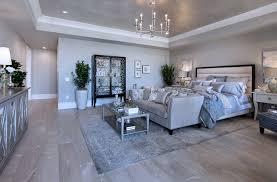 bilder schlafzimmer innenarchitektur bett lüster teppich