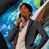 森且行, SMAP, オートレース選手, 日本, 競艇, 佐藤摩弥, 笑顔のゲンキ, グランドチャンピオン決定戦競走