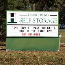 100 Truck Rental Charlotte Nc Atlantic Self Storage Home Facebook