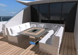The Official SOLIDWORKS® Yacht Course Home Design 3d Outdoorgarden Android Apps On Google Play A House In Solidworks Youtube Brewery Layout And Floor Plans Initial Setup Enegren Table Ideas About Game Software On Pinterest 3d Animation Idolza Fanciful 8 Modern Homeca Solidworks 2013 Mass Properties Ricky Jordans Blog Autocad_floorplanjpg Download Cad Hecrackcom Solidworks Inspection 2018 Import With More Flexibility Mattn Milwaukee Makerspace Fresh Draw 7129