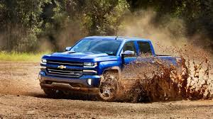 100 Best Used Truck The Ten Cars For OffRoad Explorations