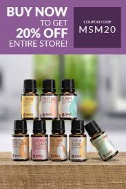 Rocky Mountain Oils Coupon Code Oils And Diffusers Helping Relax You During This Holiday Rocky Mountain Oils Discount Code September 2018 Discount 61 Off Hurry Before It Ends Wwwvibesupcom968html The 10 Best Essential Oil Brands Reviewed Compared For 2019 Bijoux Tigers Seball Coupon Sleep Number Coupon Codes Dollhouse Deals Ubud Tropical Harvey Norman Castlebar Deals Rocky Cbookpeoplecom Demarini Com Get 20 Your Entire Purchase Of Mountain Brand Review Our Top 3 Organic Life Blend 5 Shipped Money Edens Garden Xbox Live Gold Membership Uk