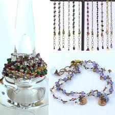 Order Your Personalized Mother's Day Birthstone Bracelet ... Coupon Draws Prediction Southwest Cheap Flights From Chicago Keto Af Code 10 Off Free Shipping Exogenous Ketone Persalization Mall Coupons September 2018 Proflowers Aaa Student Membership Mid Atlantic Pizza Pizza Online Sense And Sensibility Patterns Coupon Code Charming Houston Astros Discount Tickets Promo Codes Tgi Fridays Groupon Promo Codes Coupons Mall Competitors Revenue Employees Aramex Global Shopper Shipping Bingltd Uber 100 Rs Off Udid Acvation