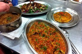 cuisine bourgogne cuisine midi bourgogne lyon epicurean bliss