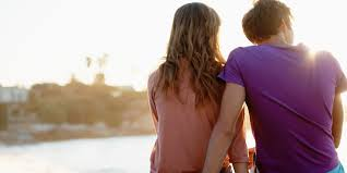 15 Signs Youre With A Good Man