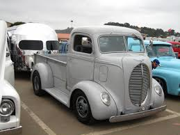 What You Should Wear To Antique Trucks For | WEBTRUCK