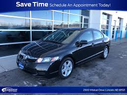 Used Civic Sdn Cars, SUVs, & Trucks For Sale In Lincoln, Nebraska ... Used Honda Ridgelines For Sale Less Than 3000 Dollars Autocom Edmton Vehicles Pilot Lincoln Ne Best Cars Trucks Suvs Denver And In Co Family Quality Suvs Parks Ford Of Wesley Chapel Charlotte Nc Inventory Sale Bay Area Oakland Alameda Hayward Maumee Oh Toledo Acty Truck 2002 Best Price Export Japan Camper Shell Ridgeline Luxury In Ct 1995 Honda Passport Parts Midway U Pull