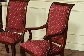 Upholstering Chairs Design | Jewtopia Project : Adding A ...