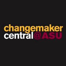 Asu Student Help Desk by Inner Circle Timely News And Updates For Fulton Engineering Students