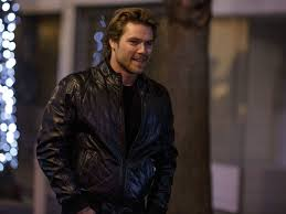 Halloween Town Cast 2016 by Our Kind Of Traitor 2016 Rotten Tomatoes
