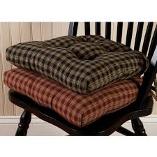 Tolix Seat Cushions Australia by Kitchen And Table Chair Chair Cushions For Kitchen Chairs 16x16