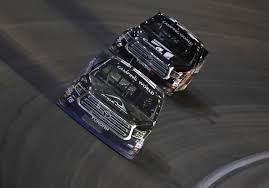 Las Vegas Truck Race Results - March 2nd, 2018 - Racing News Nascar Camping World Truck Series Entry List Las Vegas 300 Motor Speedway 2017 350 Austin Wayne Gander Outdoors Wikiwand Holly Madison Poses As Grand Marshall At Smiths Nascar Sets Stage Lengths For Every Cup Xfinity John Wes Townley Breaks Through First Win Stratosphere Named Title Sponsor Of March 2 Oct 15 2011 Nevada Us The 10 Glen Lner Stock Arrest Warrant Issued Nascars Jordan Anderson On Stolen Car Ron Hornaday Wins The In Brett Moffitt Chicagoland Race