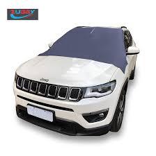 100 Vans Trucks Amazoncom ZUGGY Windshield Snow Cover FITS Automobile