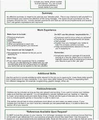79 Amazing Gallery Of Good Things To Put On A Resume | Best ... Resume Template For First Job 9 Things Your Boss Needs To 39 Cv Mistakes To Note When Writing Your 49 Insider Tips Tricks Craft The Perfect Rg Examples And Templates Free Studentjob Uk 6 You Should Always Include On Rsum Business Luxury What Add A Atclgrain 99 Key Skills For A Best List Of All Jobs Applying This Is Exactly How Write Wning 5 Nonobvious Can Do Make Stand Land That 21 25 Professional Put Board Directors Example Cporate Or Nonprofit