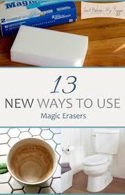 Caillou Scares Rosie In The Bathtub by Magic Eraser Clean Bathtub Tubethevote
