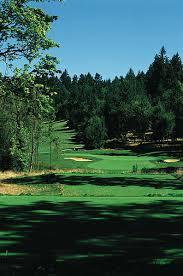 Pumpkin Ridge Golf Ghost Creek by Top 100 Golf Courses You Can Play 75 51 Golf Com