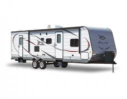 100 Custom Travel Trailers For Sale New Trailer RVs
