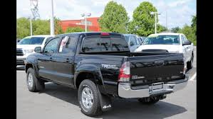 Could We See A N Charlotte Toyota Tacoma Hybrid Soon?   WSOC-TV 2018 New Toyota Tundra Sr5 Crewmax 55 Bed 57l Ffv At Fayetteville 46l Kearny Mesa Of Plano Scion Dealership In Tx 75093 Could We See A N Charlotte Tacoma Hybrid Soon Wsoctv Trd Sport Double Cab 5 V6 4x4 Automatic All Pro 2019 Youtube Malvern Pa Inventory Photos Videos Features Specials Colorado Springs Co 80923 Tacoma Sport San Antonio Trucks Best Image Truck Kusaboshicom